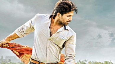 ala vaikunthapurramuloo full movie in hindi download bolly4u