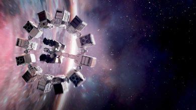 interstellar movie in hindi download 480p