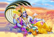 Photo of Vishnu Sahasranamam Download Mp3 Subbulakshmi in HD For Free