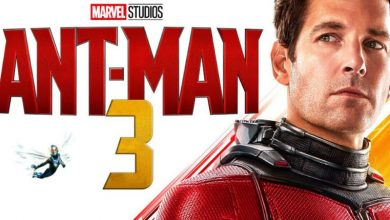 Photo of Marvel May Have Spilled The Release Date And Plot of Ant-Man 3