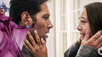 Photo of Ant-Man 3 Plot Details About Scott's Daughter Cassie Lang Revealed