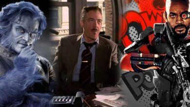 Photo of 10 Awesome Performances in Bad Comic Book Movies