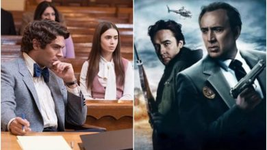 Photo of Top 10 Best Movies About Real Serial Killers