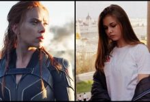 Photo of Black Widow – Marvel Has Seemingly Cast a Young Natasha Romanoff