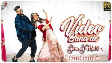 Photo of Camera Wale Video Bana De Mp3 Download Aashtha Gill Song