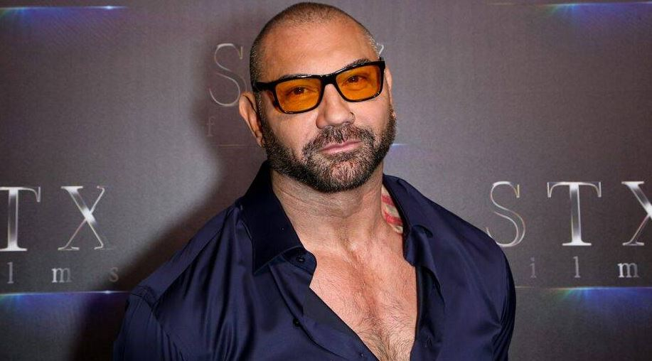 Hollywood Stars Criticized MCU