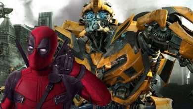 Photo of Deadpool 3 Plot Revealed? Transformers Director Eyed to Direct