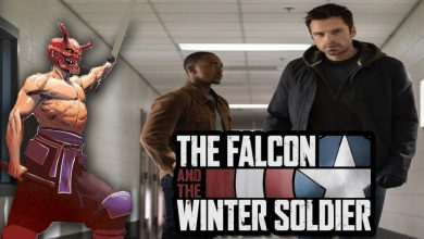 Photo of The Falcon and the Winter Soldier Will Bring in a Classic Wolverine Villain
