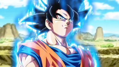 Photo of Super Powers You Didn't Know Goku Had, Until Now