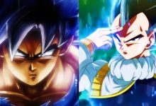 Photo of What Happens if Ultra Instinct Goku And Spirit Control Vegeta Fuse Together?