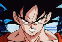 Photo of 10 Times Goku Became a Villain in Dragon Ball!!