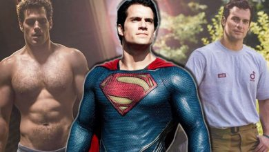 Photo of Henry Cavill Assures That He Will Play Superman For Many Years To Come