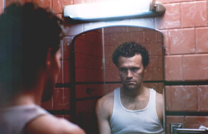 Best Movies About Real Serial Killers