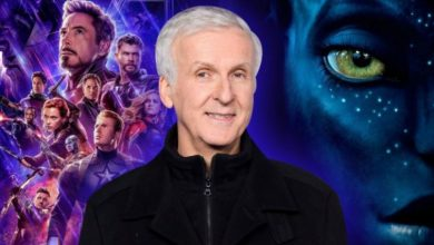 Photo of James Cameron Claimed That Avatar Will Ultimately Beat Avengers: Endgame
