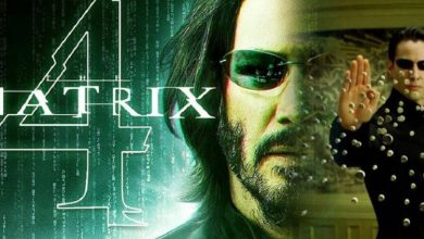Photo of Keanu Reeves Returns as The One in Matrix 4. But he is no Longer Neo