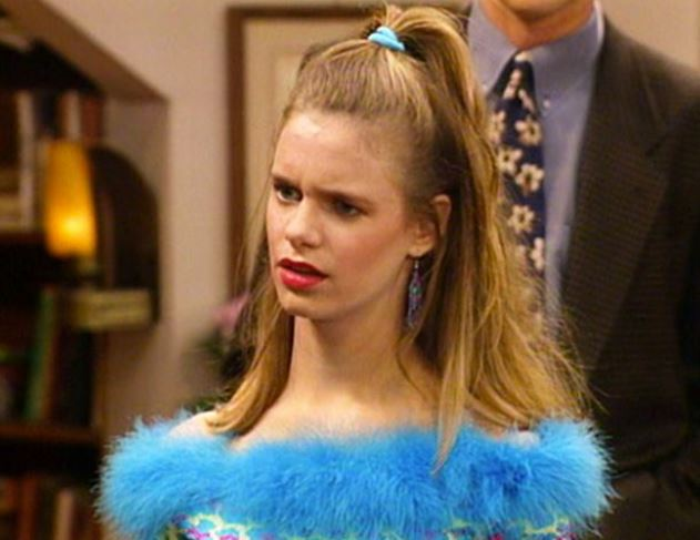 Most Annoying TV Characters of All Time