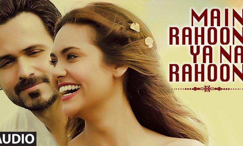 Kisi Roj Barish Jo Aaye Mp3 Song Download