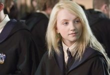 Photo of 10 Things You Didn't Know About Luna Lovegood