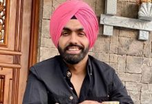 Photo of Main Sunya Mp3 Song Download Ammy Virk's New Song Free