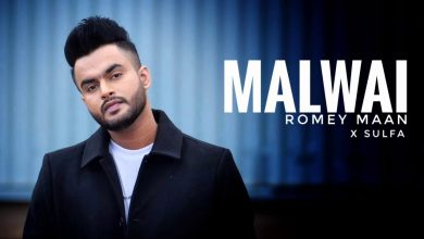 Malwai By Romey Maan Download Mp3