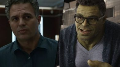Photo of Mark Ruffalo Has Pitched a Solo Hulk Movie Again & You May Love It