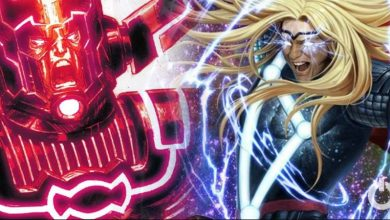 Photo of Marvel Finally Reveals The True Purpose of Black Winter – The End of The Marvel Universe