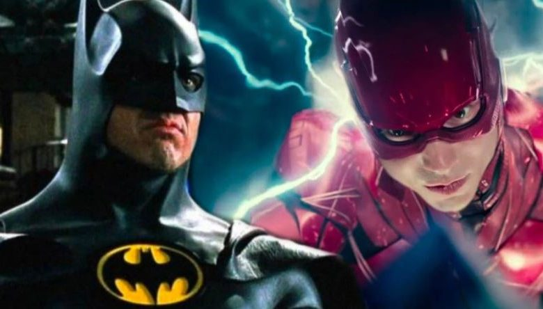 Upcoming Movie Franchises Converted Into Shared Universes