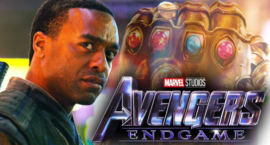 Doctor Strange 2: Mordo Return Teases Where He Was During Endgame
