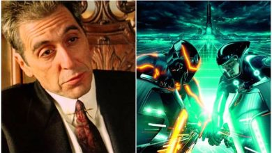 Photo of 10 Movie Sequels That Came Out After So Long That Nobody Cared