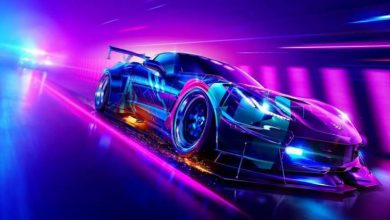 Photo of A New Need for Speed is Now Officially Under Development