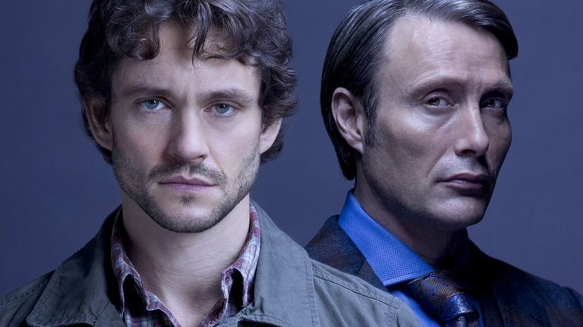 Fans Are Convinced That Netflix is Bringing us a Hannibal Season 4
