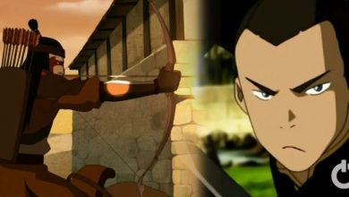 Photo of 10 Deadliest Non-Bending Warriors of The Avatar Universe – Ranked