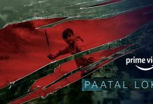 Photo of Paatal Lok Review: Amazon Prime's Crime Thriller Paatal Lok Packs All The Right Punches