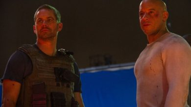 Photo of How Furious 7 Would've Originally Ended Before Paul Walker's Tragic Demise