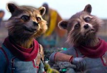 Photo of Avengers: Endgame Subtly Set Up Rocket's Origin for Guardians Vol. 3