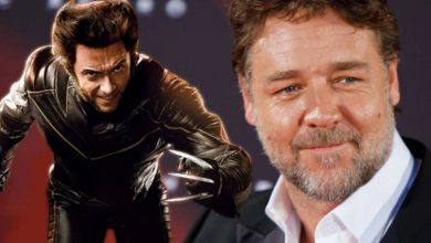 Photo of 10 Famous Hollywood Stars Who Rejected Marvel Roles In Movies