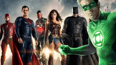 Photo of Justice League Rumor – The Announcement of Green Lantern is Coming Very Soon