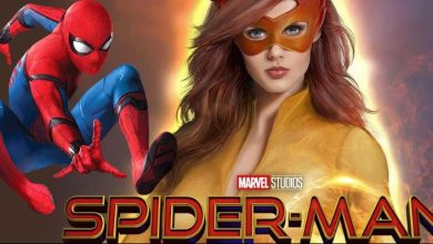 Photo of Spider-Man 3 Will Introduce Another Familiar Mutant In The MCU