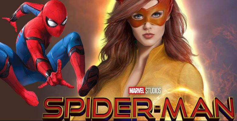 Spider Man 3 Will Introduce Another Familiar Mutant In The Mcu