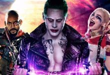 Photo of Suicide Squad David Ayer's Cut is Now Rumored to be Getting a Release
