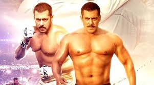 Photo of Sultan Full Movie Salman Khan Download Mp4 HD For Free