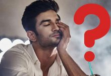 Photo of Why Did Bollywood Star Sushant Singh Rajput Commit Suicide?