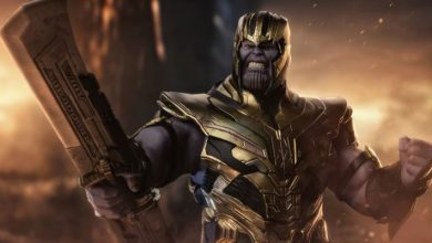 Photo of Does Thanos Have Any Powers of His Own Without The Infinity Stones?