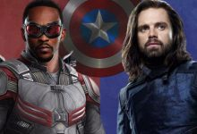 Photo of The Falcon and the Winter Soldier Should Be Renamed in Season 2