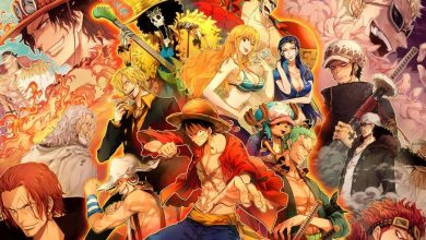 Photo of 10 Convincing Theories Explaining What The One Piece Could Be