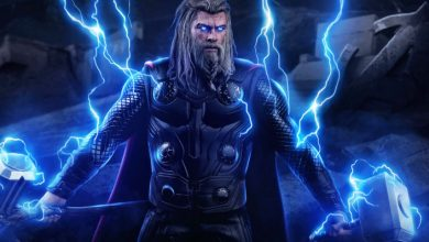 Photo of Thor Once Threatened Earth Much More Than Any Marvel Villain