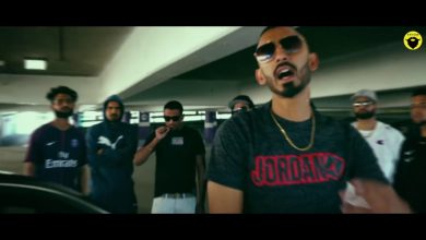 Photo of Thugs Garry Badwal Mp3 Download – Garry Badwal Ft. Sultaan