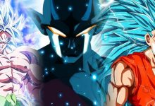 Photo of 10 Transformations Fans Would Die to See (But Probably Never Will) in Dragon Ball