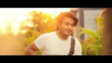 Photo of Tum Mile Dil Khile Raj Barman Mp3 Song Download HD Free