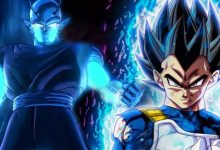 Photo of Dragon Ball Super: Vegeta's Spirit Control Might be Key to Piccolo's Comeback